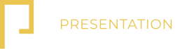 Professional Presentation Services Logo