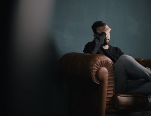 Coping with Speaking Anxiety Part 3 – Exposure